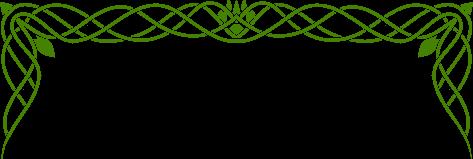 سایت احمد میرزائی سایت احمد میرزایی احیاء احیا دین شناسی اسلام شناسی تدریس سریع خبرنامه تبلیغی دروس حوزه 1